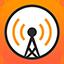 Overcast-icon64